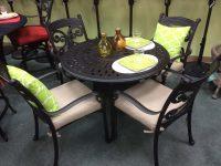 gallery  Patio Furniture | Northville, Michigan