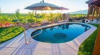 Home - Patio Pools