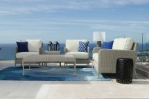 top 6 patio furniture design