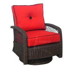Kids Adirondack Chair And Table Set With Umbrella Director Replacement Covers Bunnings Santa Monica Swivel Glider