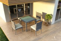 affordable outdoor furniture 10