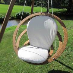 Cool Hanging Chairs Poppy Pop Up High Chair Cover 7 Of The Coolest Outdoor Wicker Bamboo