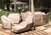 How to Protect Outdoor Furniture from Snow and Winter ...