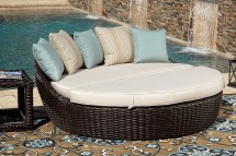 Outdoor Daybeds Ll Indoors