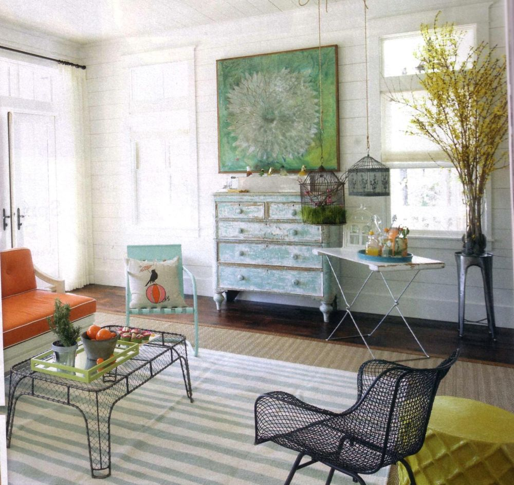 indoor outdoor chairs wooden rocking chair cushions home tip using furniture indoors these looks great inside