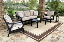 Featured Brand Sunset West - Patio Productions