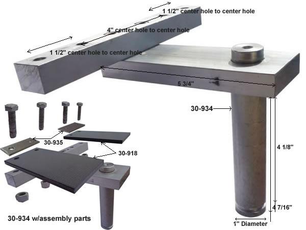 patio swivel chair seat post bushing stoke high 30 934 heavy duty aluminum rocker plate click here to return