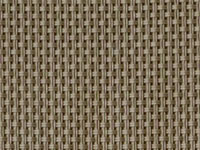 outdoor chair fabric what is the best recliner patio furniture by yard and bolt adobe textilene 2x2