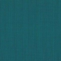 Turquoise Lounge Chair Wicker Chairs Walmart Mayan Teal Sunsure® Stock Fabric