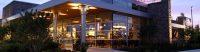 BBQ Restaurant Lombard IL | The Patio BBQ