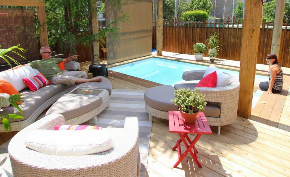 montreal deck builder and patio