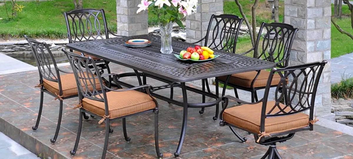 outdoor patio furniture in ripon wi