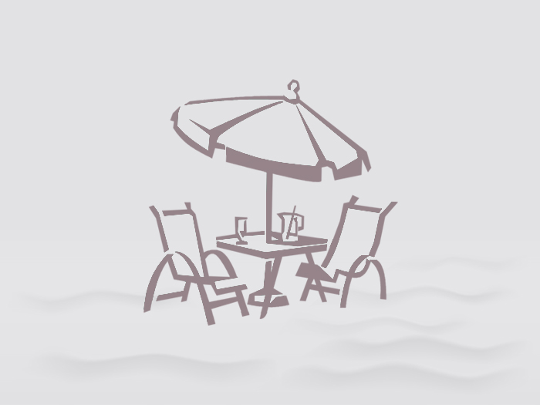 sunpak 25000 btu infrared patio heater stainless steel