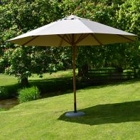 13 foot 15 foot patio umbrellas