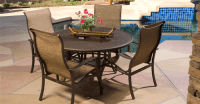 Patio Sling King - Repair and Re-upholster Your Patio ...