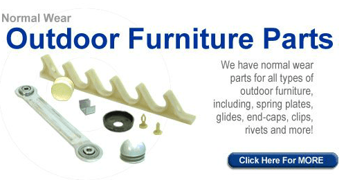Patio Sling King Sling King Repair And Re Upholster