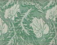 View Fabrics | Patio Sling Site