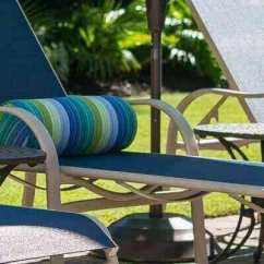 Hawthorne Oversized Sling Chairs Orange Reception Replacement Slings For Patio Patiosling Chair Banner 3