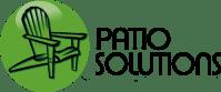 Patio Solutions | Patio Furniture Calgary and Edmonton ...