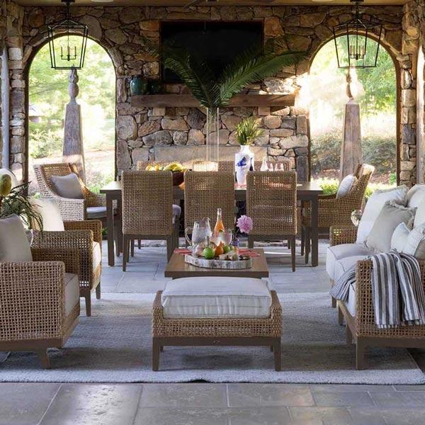 patio furniture orlando fl patio style