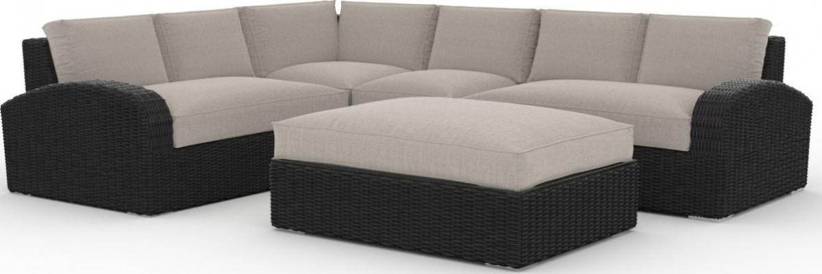 toja patio furniture azores 5 piece