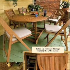 2 Chair Bistro Set What Is An Ergonomic Outdoor Interiors 7-piece Folding Patio - Table