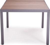 Strathwood Outdoor Furniture | Outdoor Goods