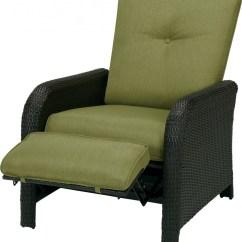 Amazon Club Chair Covers Best Sleep Recliner Hanover Strathmere Luxury Wicker Outdoor