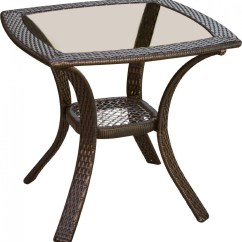 Bistro Set With Swivel Chairs Desk Chair Big And Tall Hanover Orleans 3 Piece Outdoor
