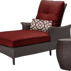 Pictures Of Chaise Lounge Chairs Chair Covers The Range Hanover Gramercy Outdoor And Table Set