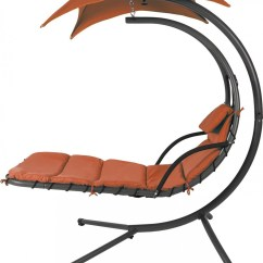 Swing Chair With Stand Amazon Discount Camping Chairs Best Choice Products Porch Hanging Hammock