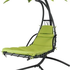 Hanging Chair Mr Price Paper Covers For Folding Chairs Best Choice Products Porch Swing Hammock