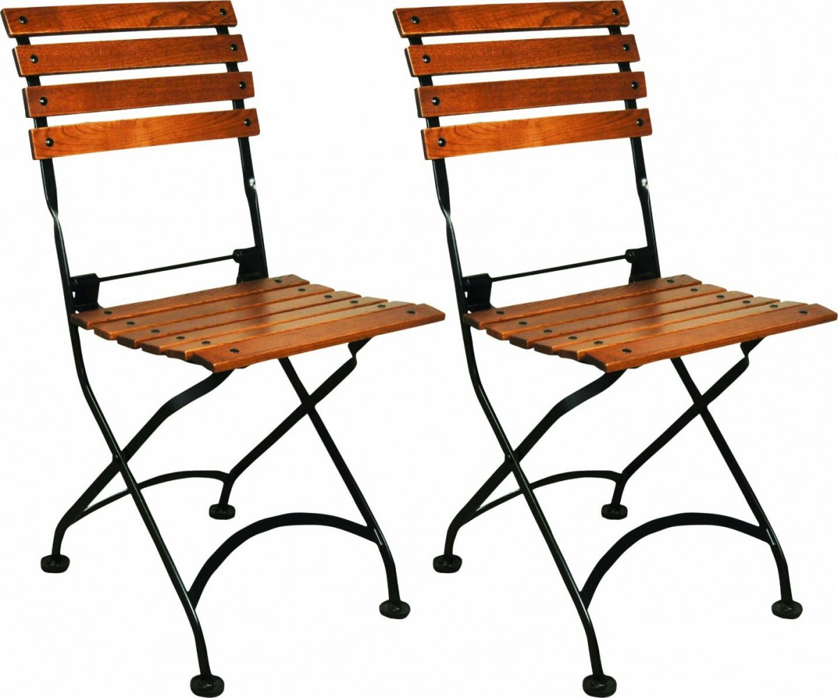 parisian cafe table and chairs inside swing chair furniture designhouse folding french bistro