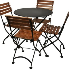 French Cafe Chairs Beach Chair And Umbrella Set Furniture Designhouse Folding Bistro