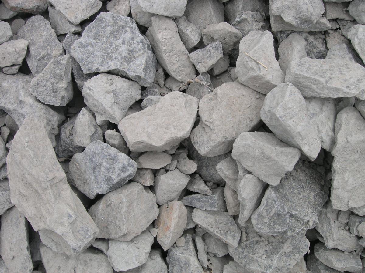 Rocks Big Buy Where Garden
