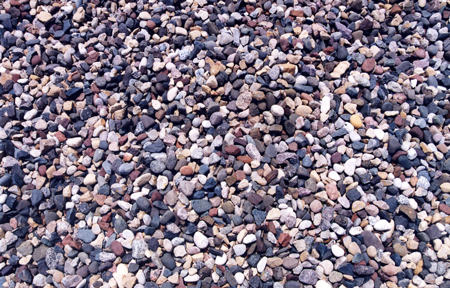 25 Decorative Large Quartz Rocks For Landscaping Pictures And Ideas