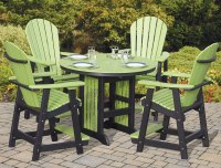 Landscaping Products   Patio Town
