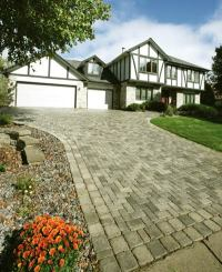 Advanced Landscaping Projects   Patio Town