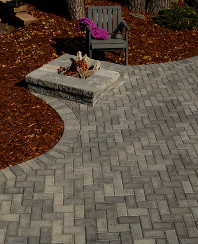 Patios  Fire Pits  Patio Town