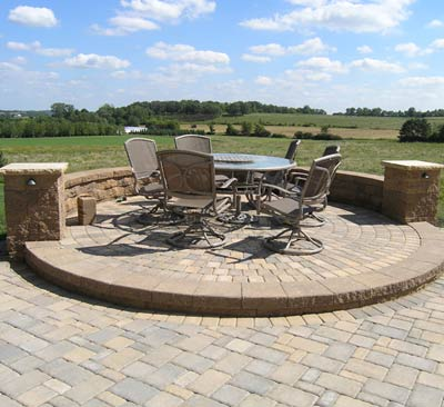 Patios Amp Fire Pits Patio Town