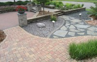 The Patio Blog: Patio Pete's Outdoor Living Blog   Page 2 ...