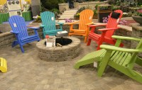The Patio Blog: Patio Pete's Outdoor Living Blog | Patio Town
