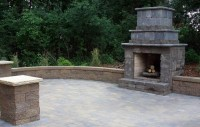 The Patio Blog: Patio Pete's Landscaping Supply Blog