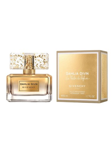 Givenchy Dahlia Nectar Divin EDP