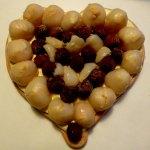 coeur-garni-fruits