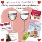 concours-saint-valentin-2
