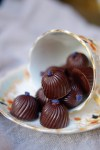 Chocolate Truffles | Patisserie Makes Perfect