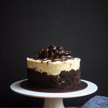 Lola's Cupcakes – Create A Cake Kit