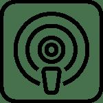 Podcast Icon 150x150