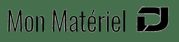 Materiel Animation mariage Bretagne